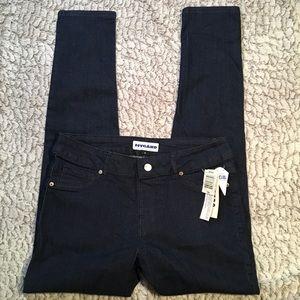 Nygard jeans - Size 10 skinny - NWT